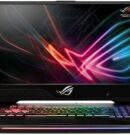 Discover the best asus rog computer