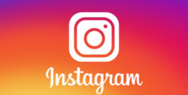 Do you want looking for best tips for instagram