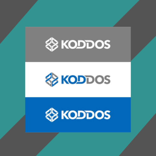 Koddos : Web hosting with Anti ddos solution